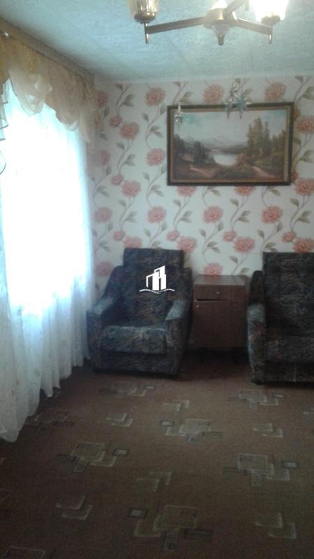 г.Егорьевск, 1 микр., д.41
