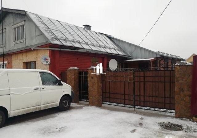 г. Егорьевск, ул. 10 лет Октября, д.19