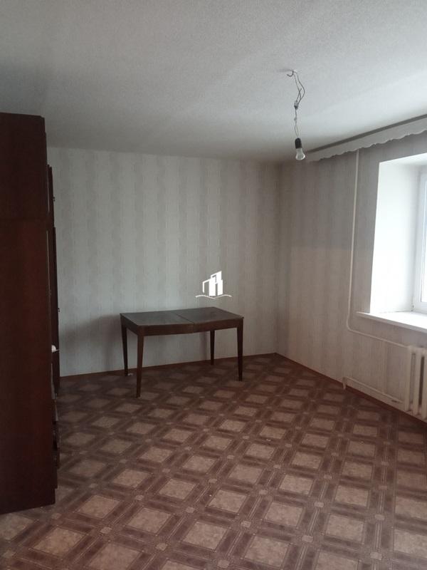 г.Егорьевск, 6 микр., д.4а