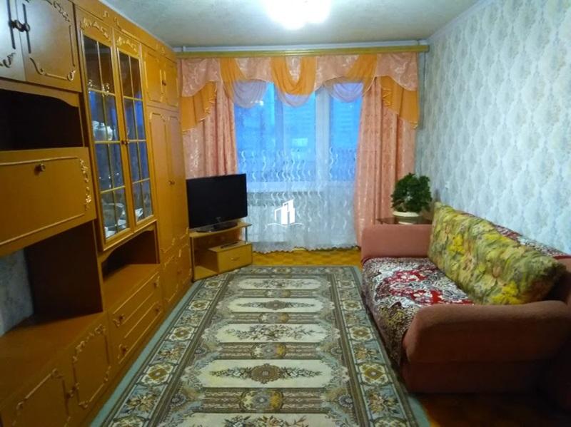 г. Егорьевск, 6 микрорайон, д. 7
