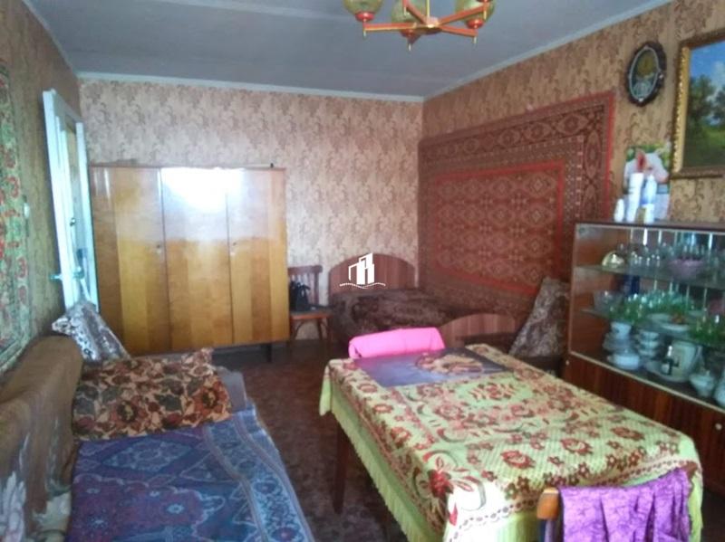 г. Егорьевск, ул. Советская, д.185