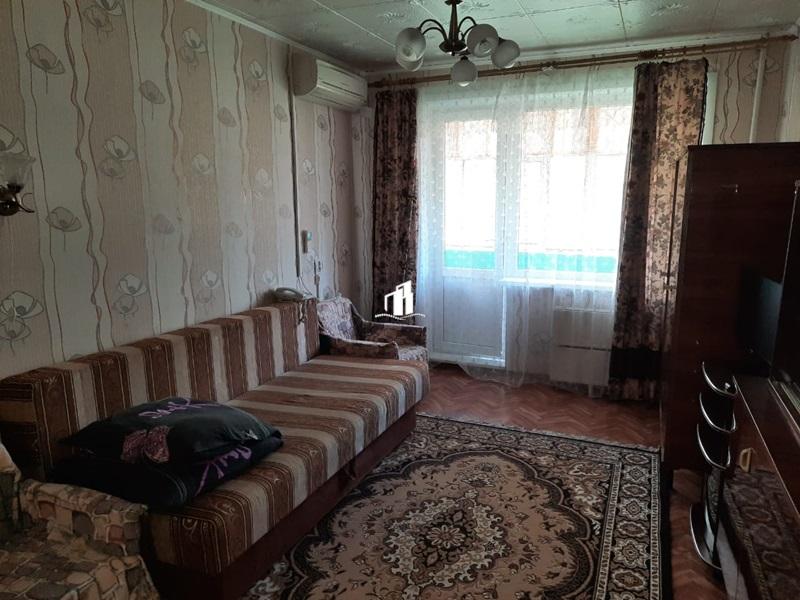 г. Егорьевск 6 микр. д.25