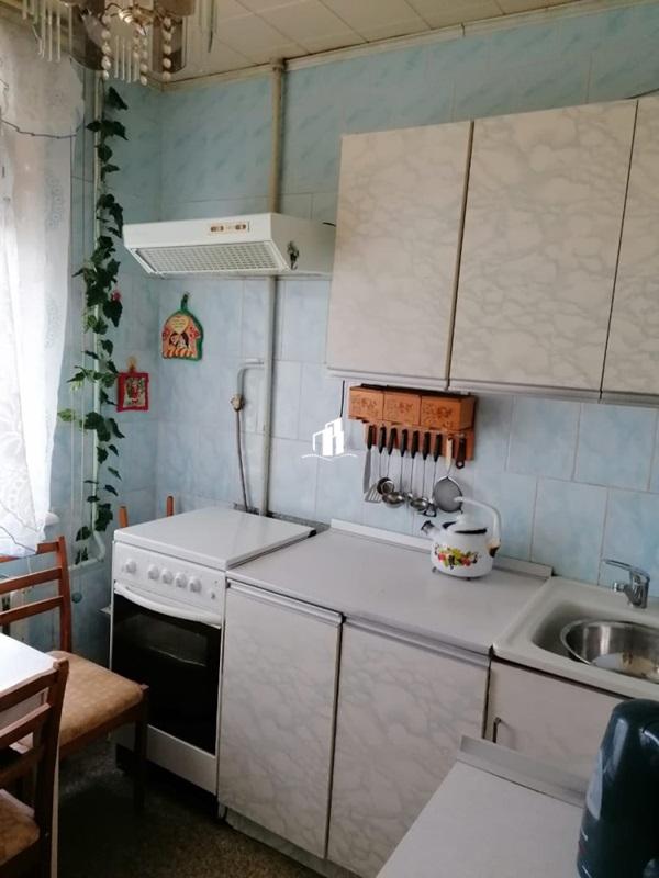 г.Егорьевск, 2 микр., д.20