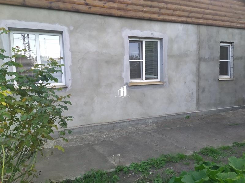 г.Воскресенск, ул.Старофедотовская. д.132