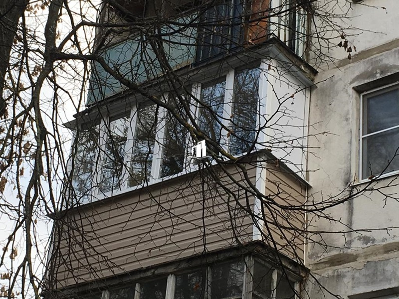 г.Егорьевск, 1 микрорайон, д.44