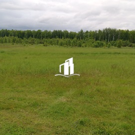 земельный участок в  деревне  Зевнево