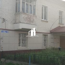 г.Егорьевск, ул.Карла Маркса, д.110