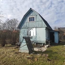 г.Егорьевск, СНТ Фестивальный