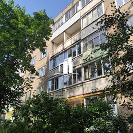 г.Егорьевск, ул.Советская, д.33Б
