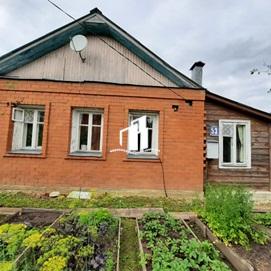 г. Егорьевск, ул. Гоголя