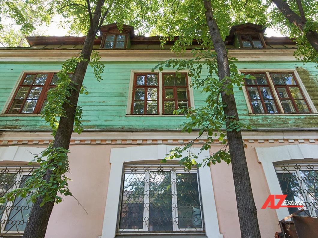 Продажа помещения 350,5 кв. м метро Площадь Ильича - фото 2