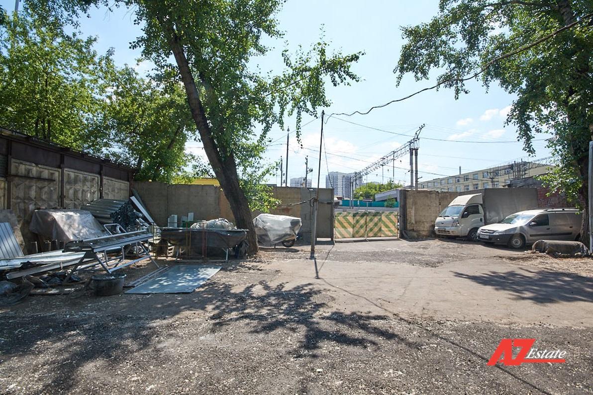 Продажа помещения 350,5 кв. м метро Площадь Ильича - фото 3
