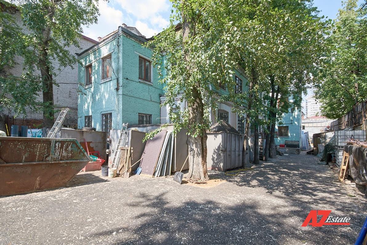 Продажа помещения 350,5 кв. м метро Площадь Ильича - фото 6