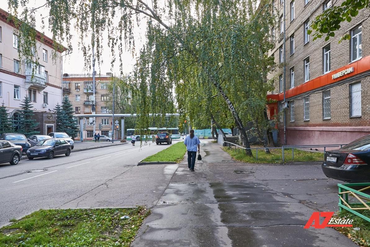 Продажа магазина 515,4 кв. м, ст. м. Первомайская - фото 2