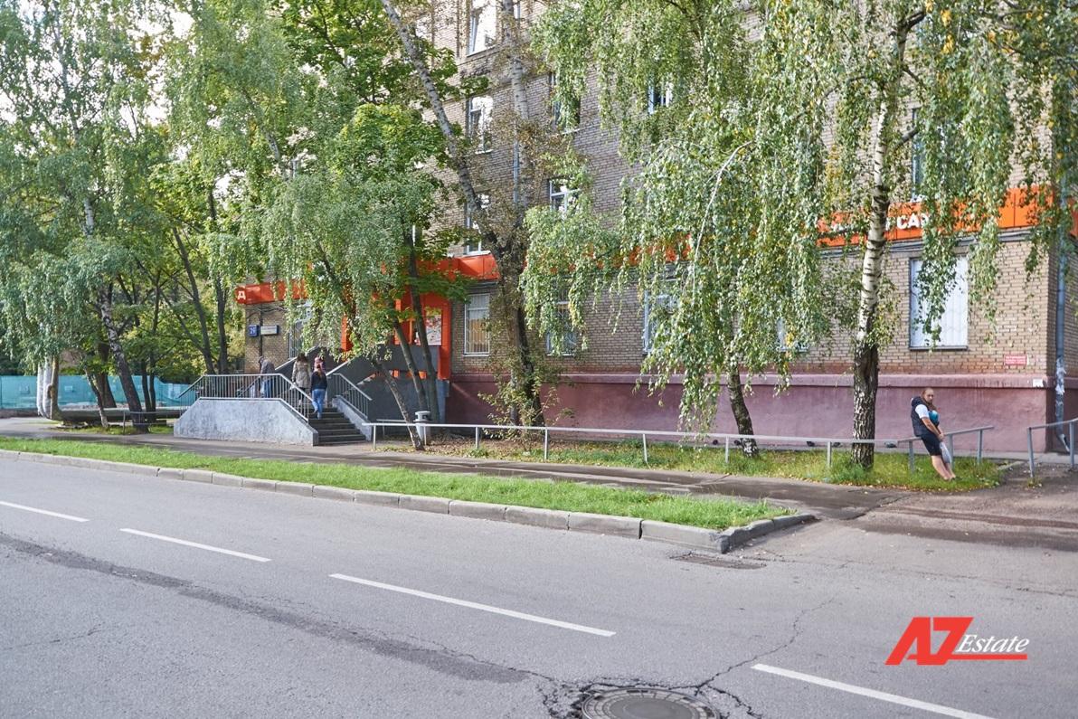 Продажа магазина 515,4 кв. м, ст. м. Первомайская - фото 3