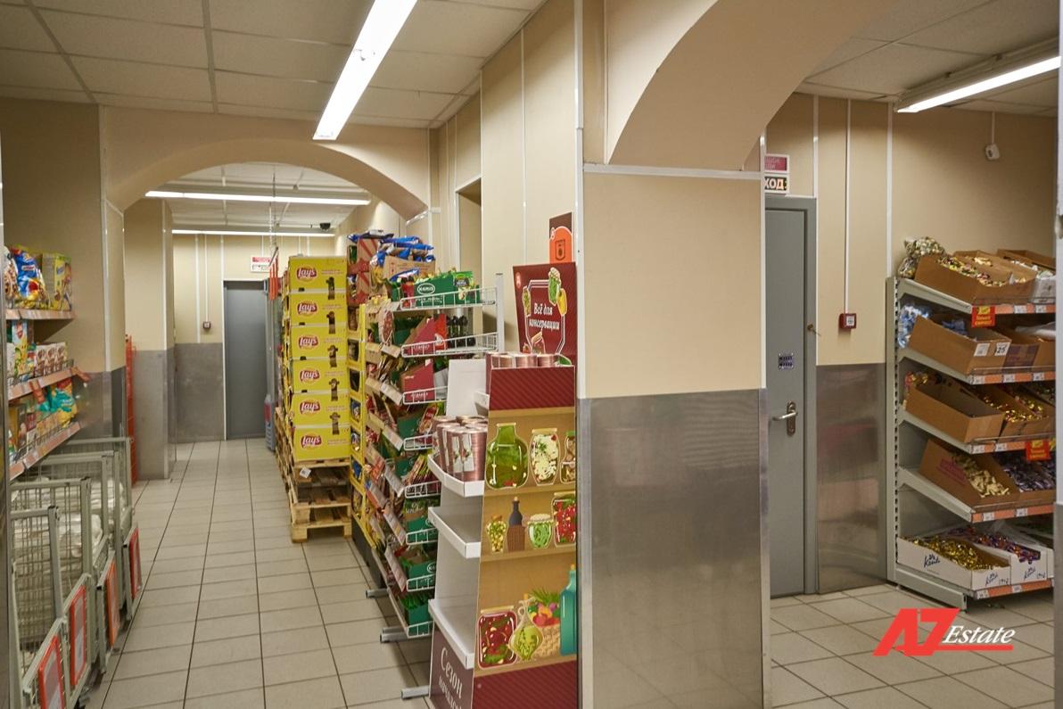 Продажа магазина 515,4 кв. м, ст. м. Первомайская - фото 4