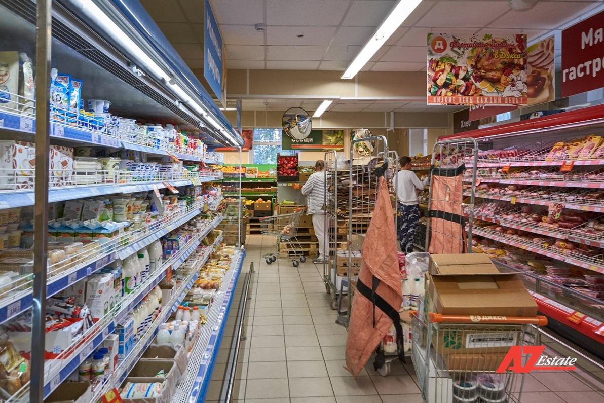 Продажа магазина 515,4 кв. м, ст. м. Первомайская - фото 5