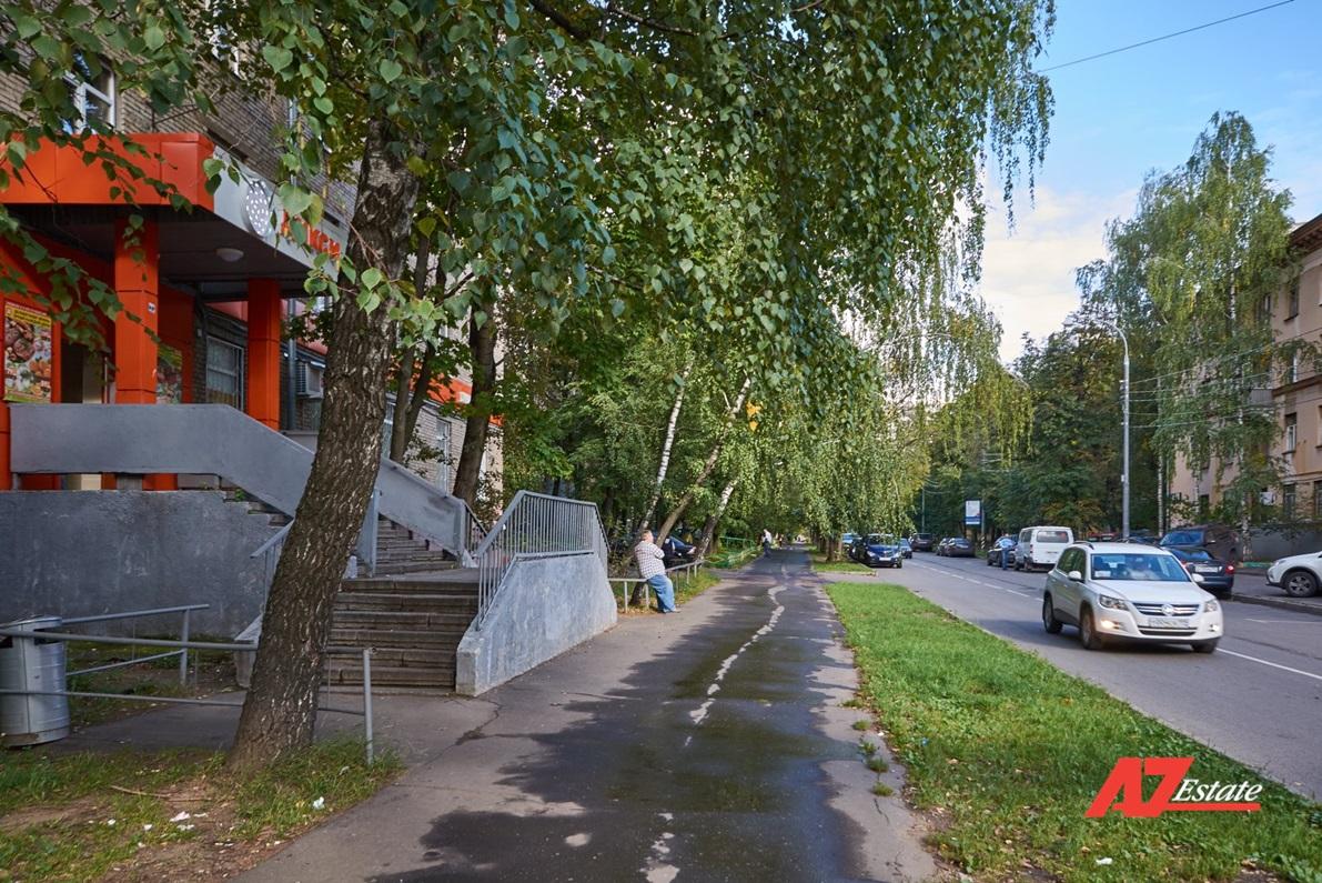 Продажа магазина 515,4 кв. м, ст. м. Первомайская - фото 8