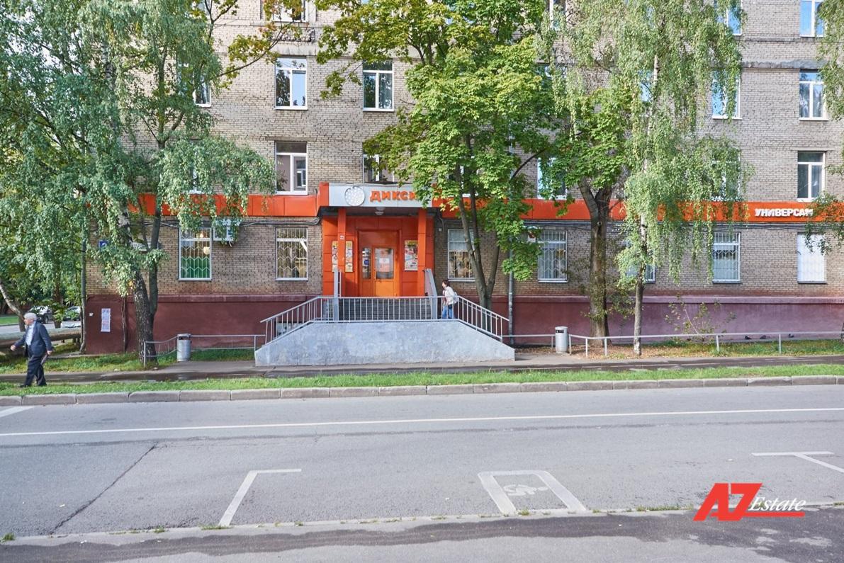 Продажа магазина 515,4 кв. м, ст. м. Первомайская - фото 9