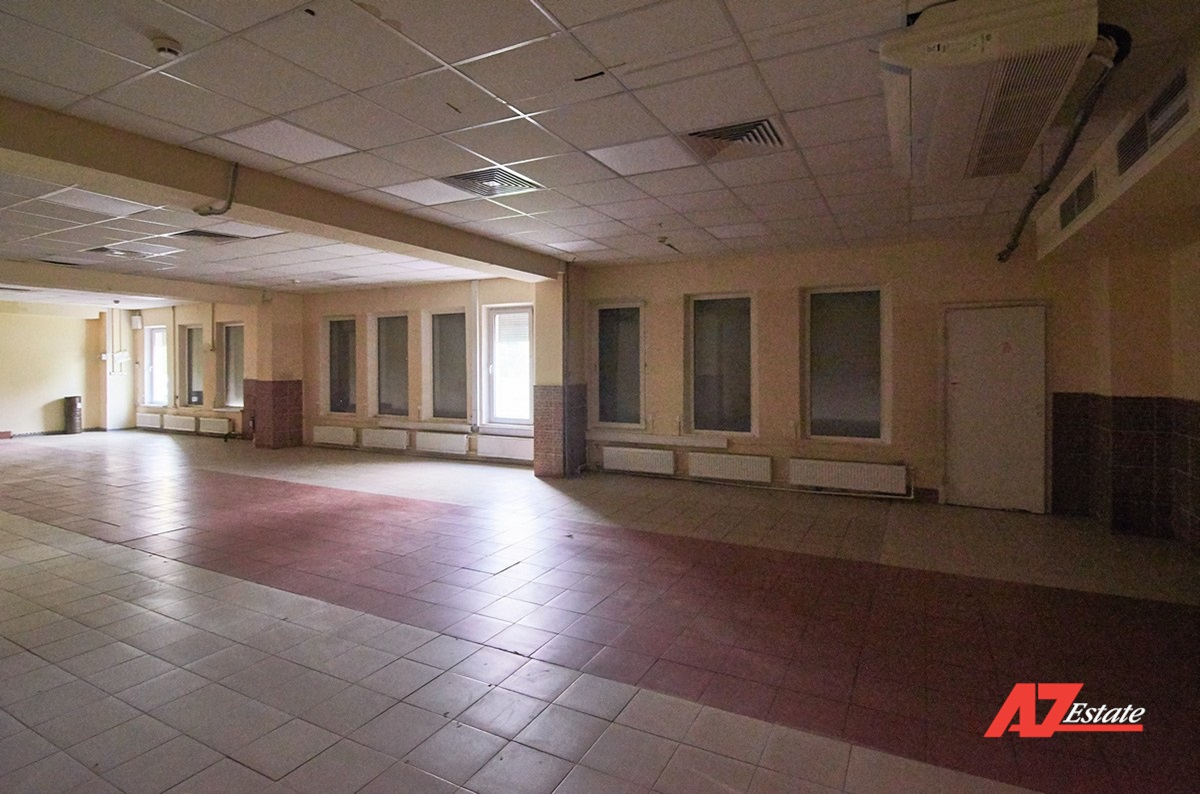 Аренда магазина 250 кв. м, м. Щелковская - фото 6