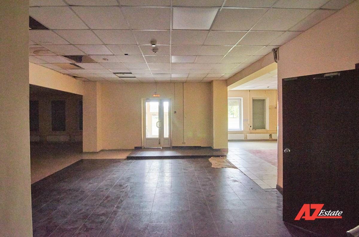 Аренда торгового помещения 125 кв. м, м. Щелковская - фото 6