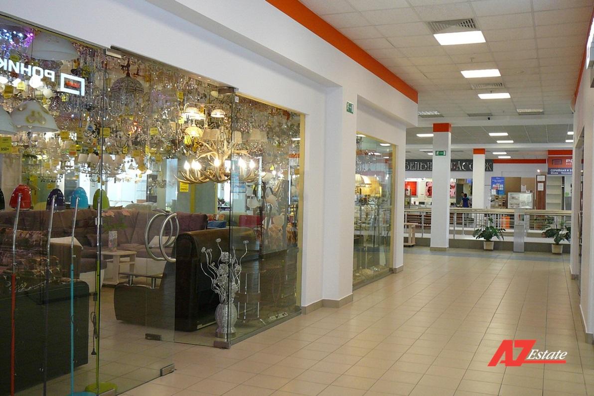 Продажа арендного бизнеса 143,7 м2 в Балашихе  - фото 2
