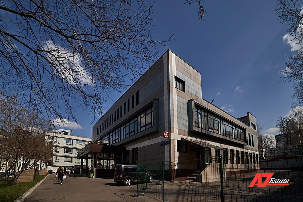 Аренда помещения 230 кв. м в ТЦ, м. Бауманская  - фото 2