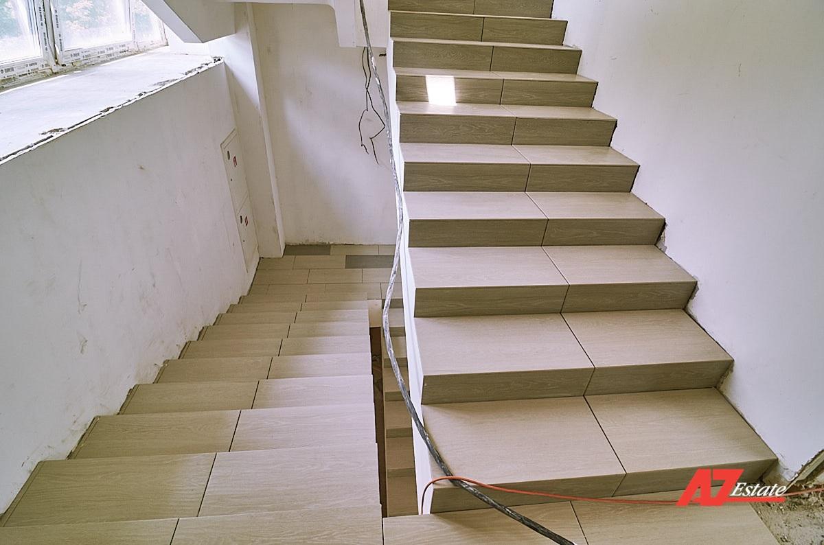 Аренда помещения 108 кв. м в ТЦ, м. Бауманская  - фото 4