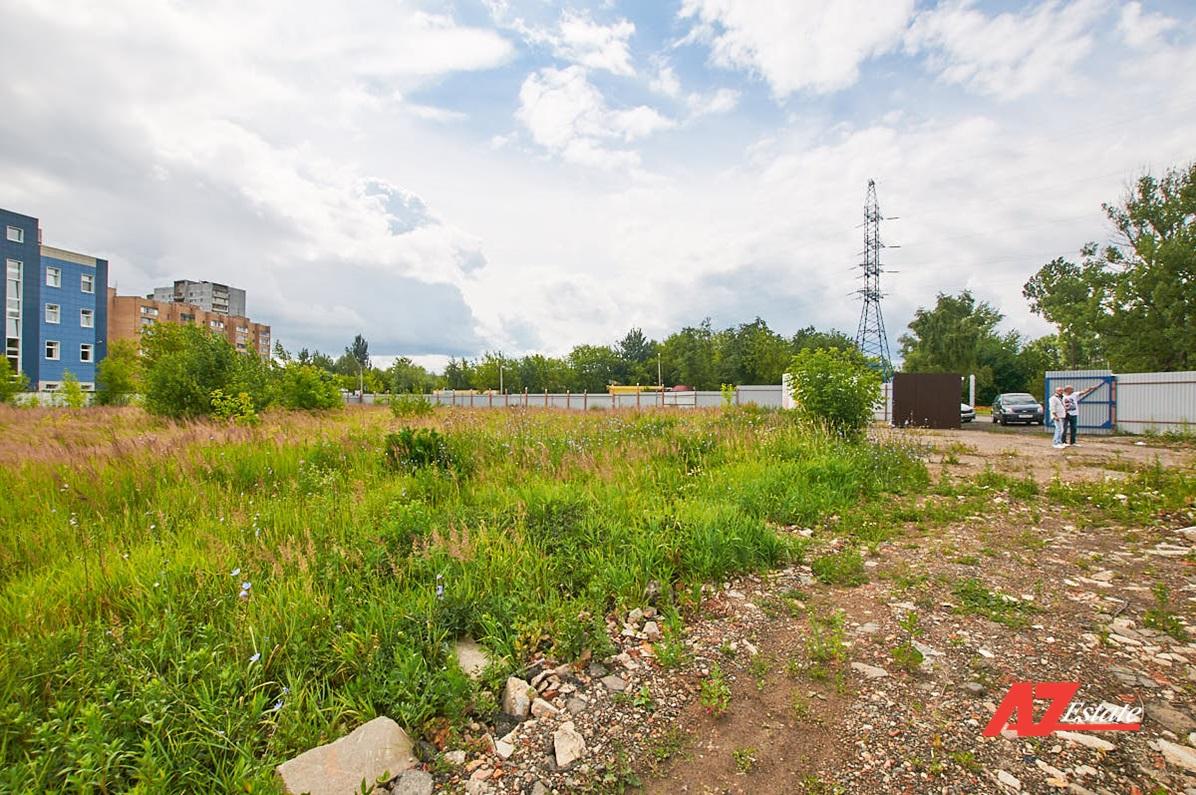 Продажа участка 0,8 Га в Красногорске - фото 2