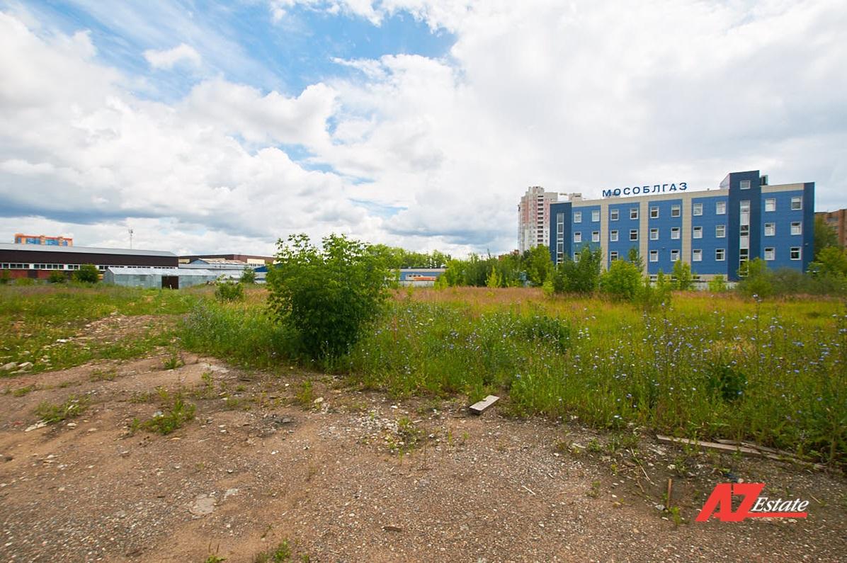 Продажа участка 0,8 Га в Красногорске - фото 6