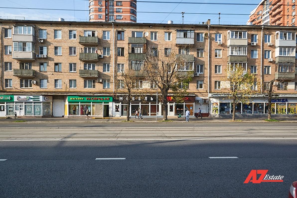 Аренда помещения 116,5 кв. м ул. Первомайская д. 99 - фото 3