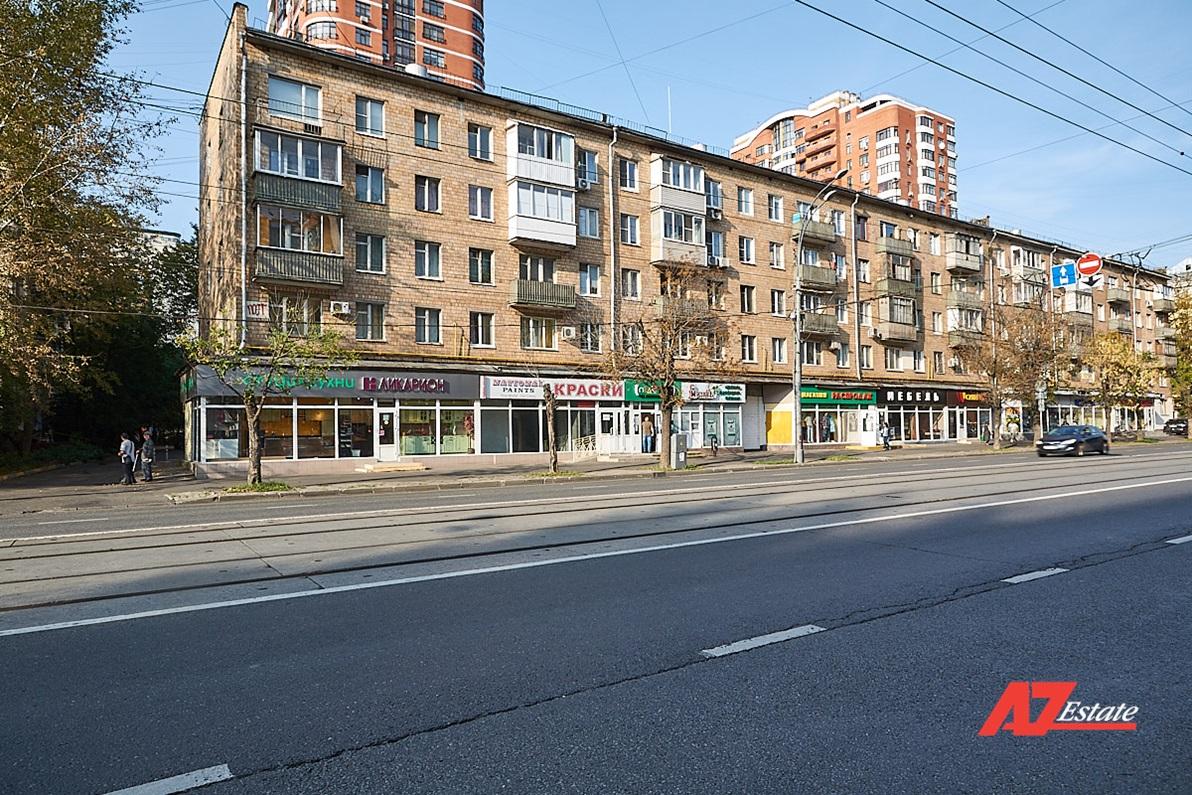 Аренда помещения 116,5 кв. м ул. Первомайская д. 99 - фото 5
