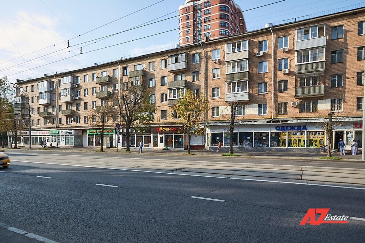 Аренда помещения 116,5 кв. м ул. Первомайская д. 99 - фото 6