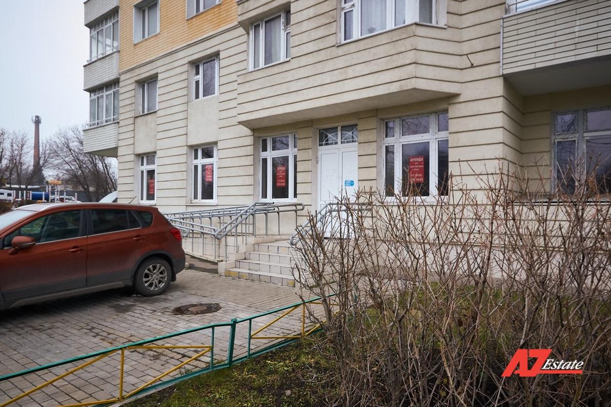 Аренда ПСН 209 кв.м ул. Борисовские Пруды - фото 5