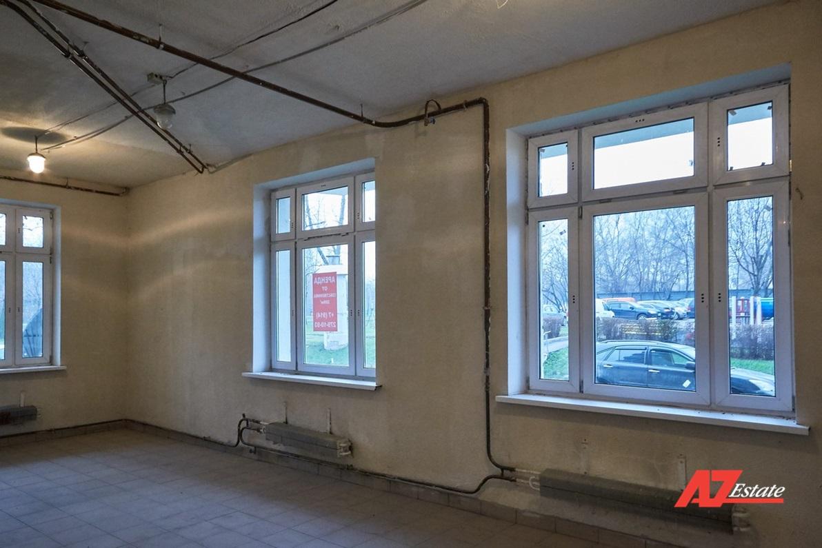 Аренда ПСН 209 кв.м ул. Борисовские Пруды - фото 6