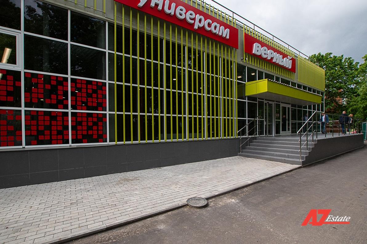 Аренда магазина 15,1 кв.м в ТЦ Расторгуево - фото 3