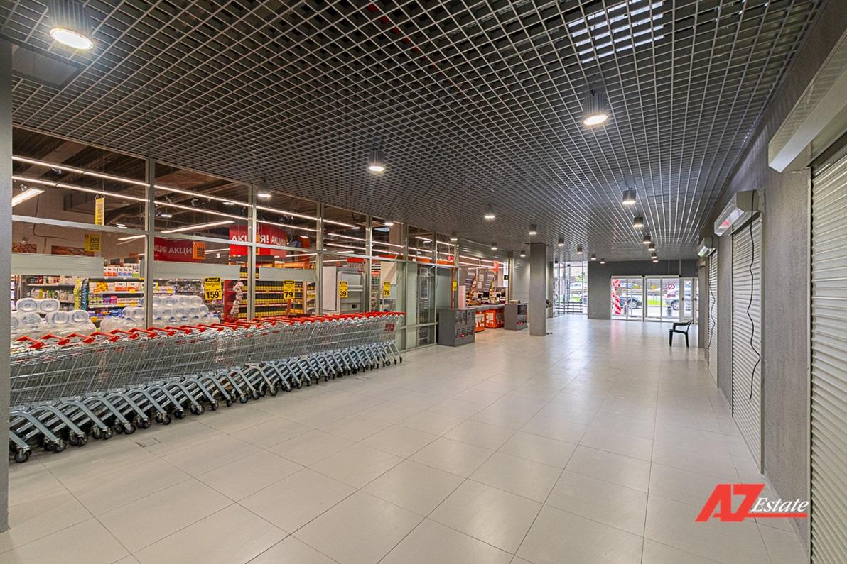 Аренда магазина 15,1 кв.м в ТЦ Расторгуево - фото 6