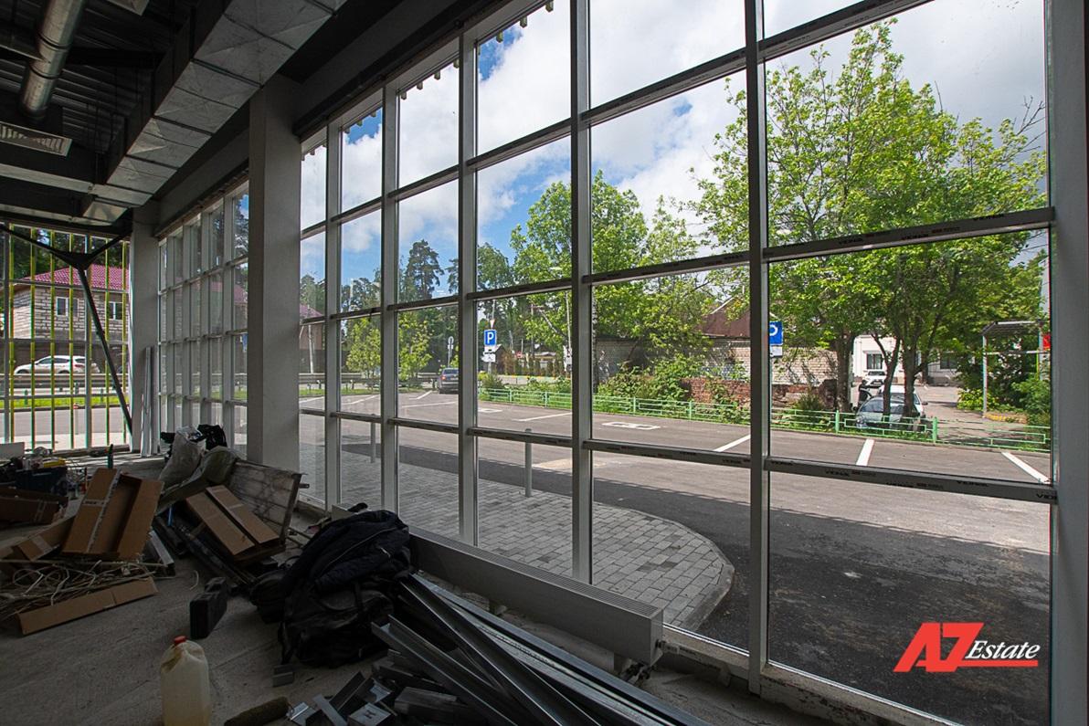 Аренда магазина 60 кв.м в ТЦ Расторгуево - фото 4