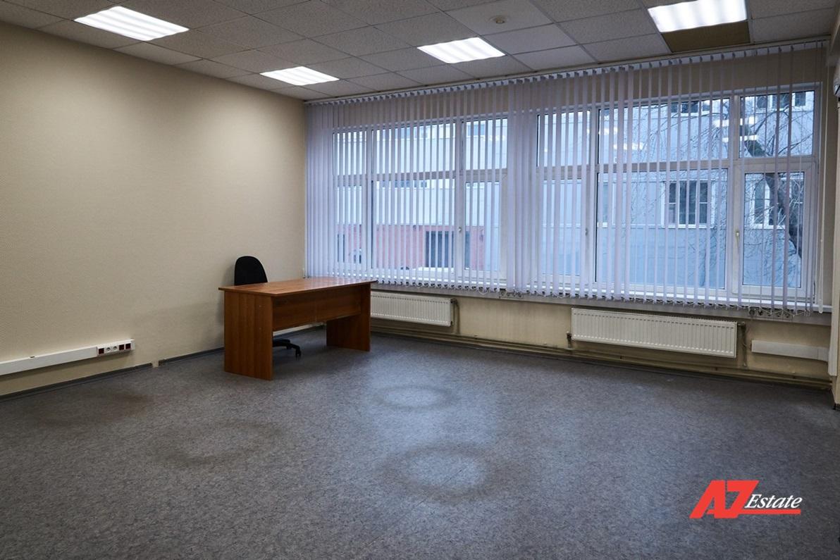 Офисный блок в аренду 32,8 кв. м Октябрьское поле - фото 3