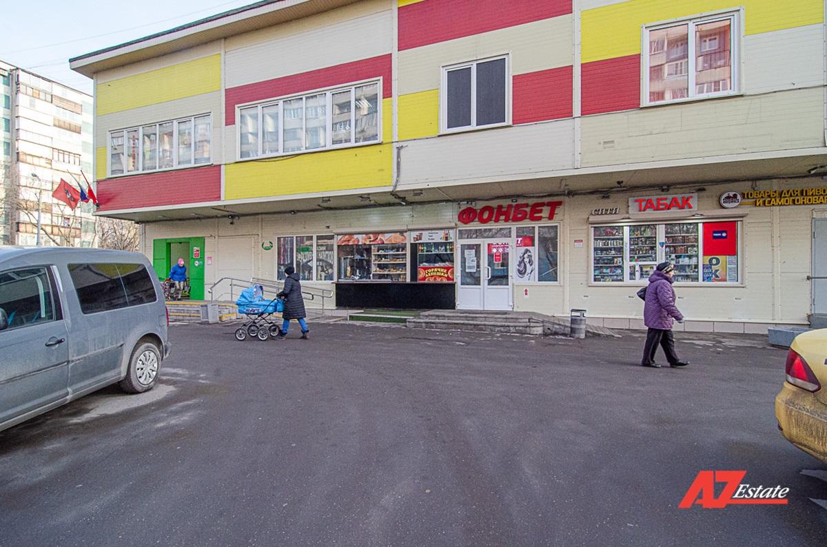 Аренда ПСН 50 кв.м в Люблино - фото 2