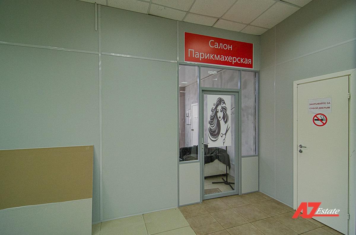 Аренда ПСН 50 кв.м в Люблино - фото 3