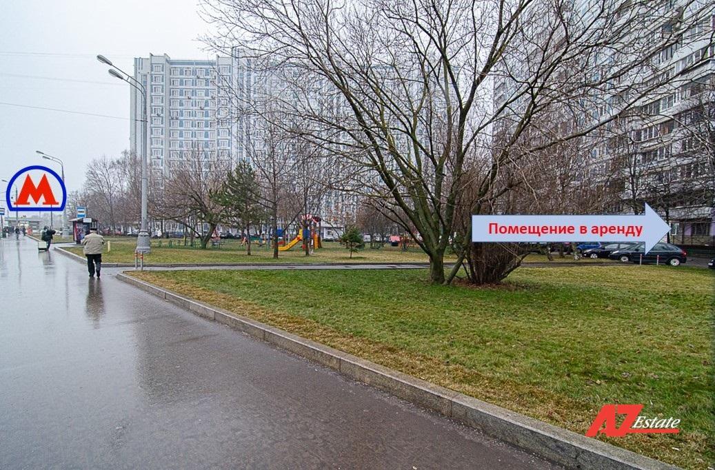Аренда ПСН 250 кв.м у м.Аннино - фото 1