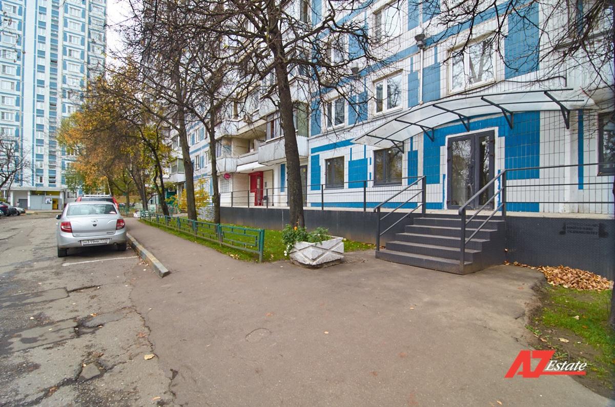 Аренда ПСН 250 кв.м у м.Аннино - фото 4