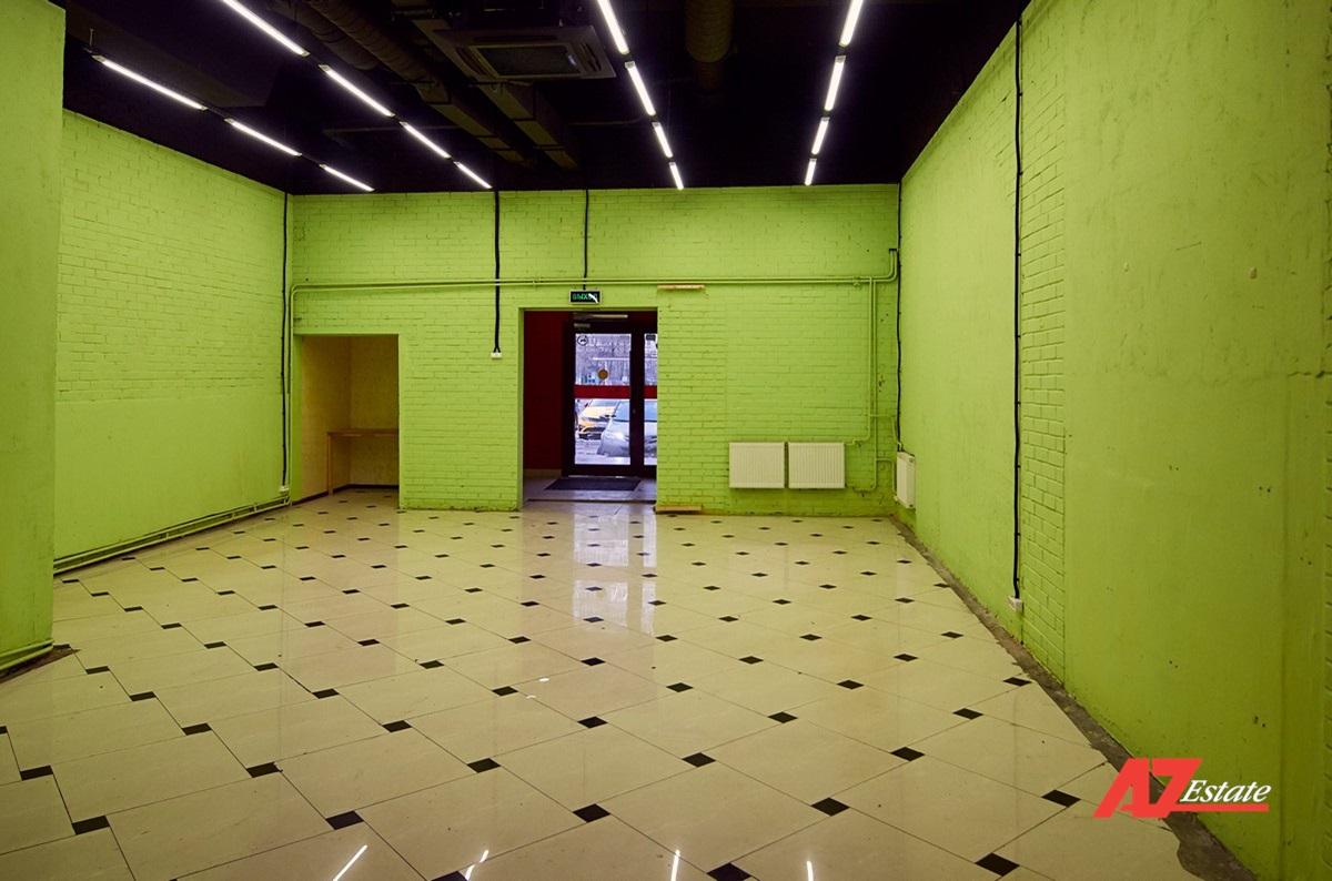 Аренда магазина 115.1 кв.м в Северном Бутово - фото 3