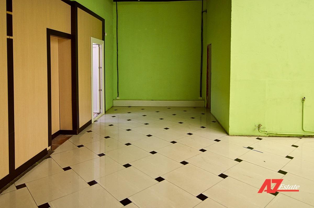Аренда магазина 115.1 кв.м в Северном Бутово - фото 5