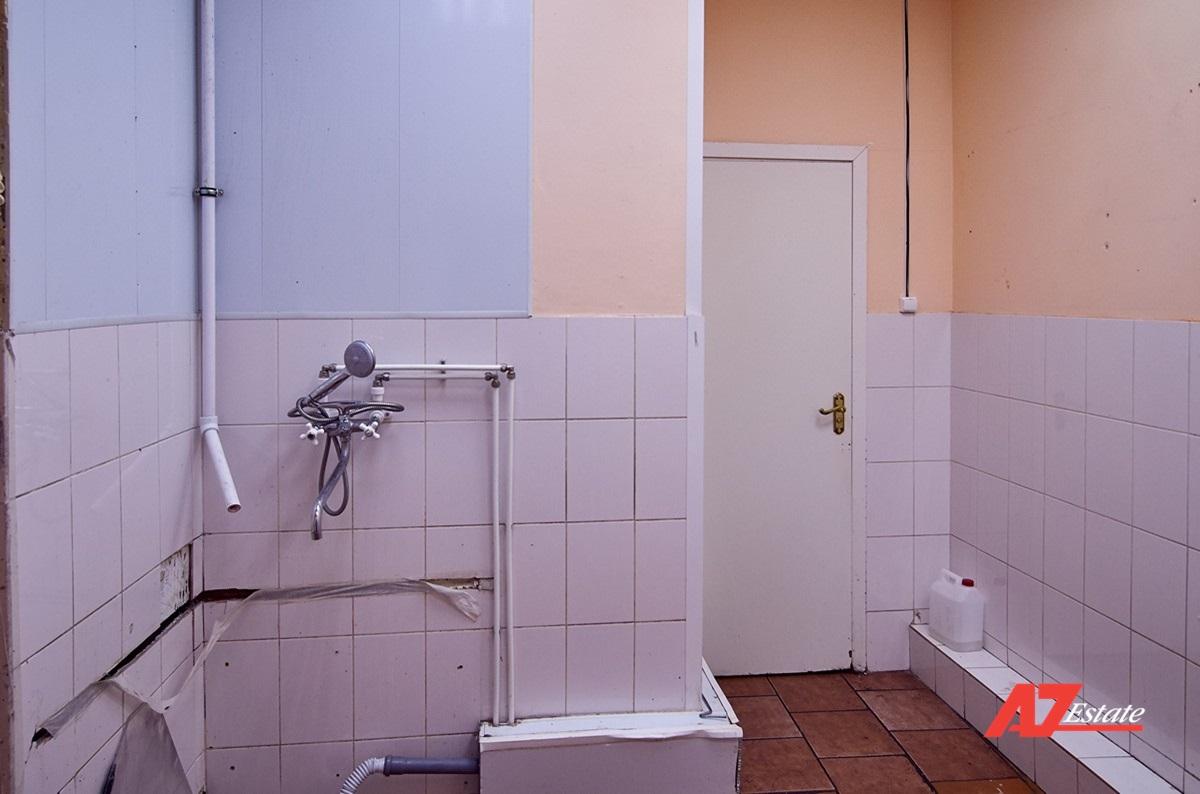 Аренда магазина 115.1 кв.м в Северном Бутово - фото 6