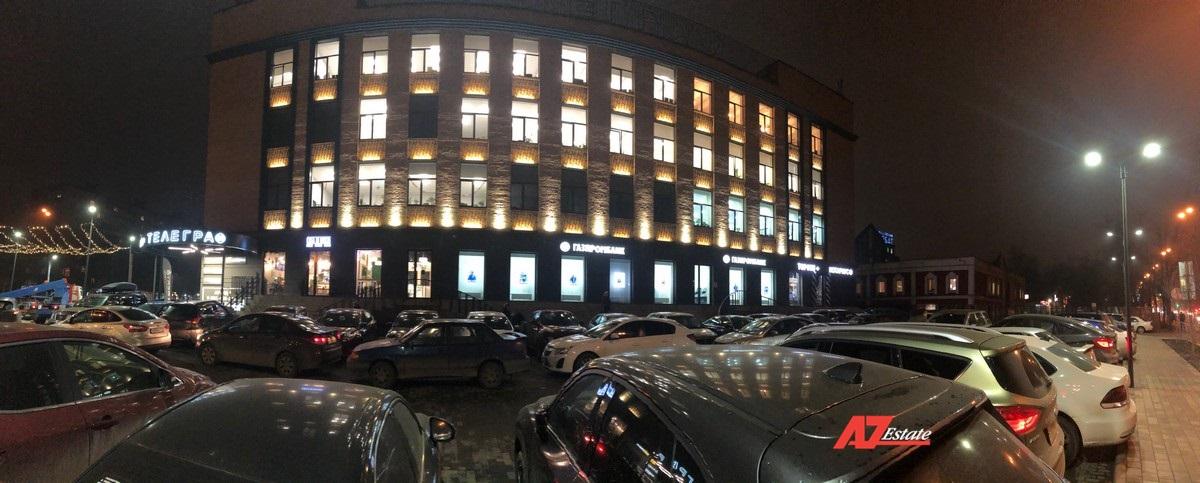 Аренда ПСН 600 кв.м в Одинцово - фото 1