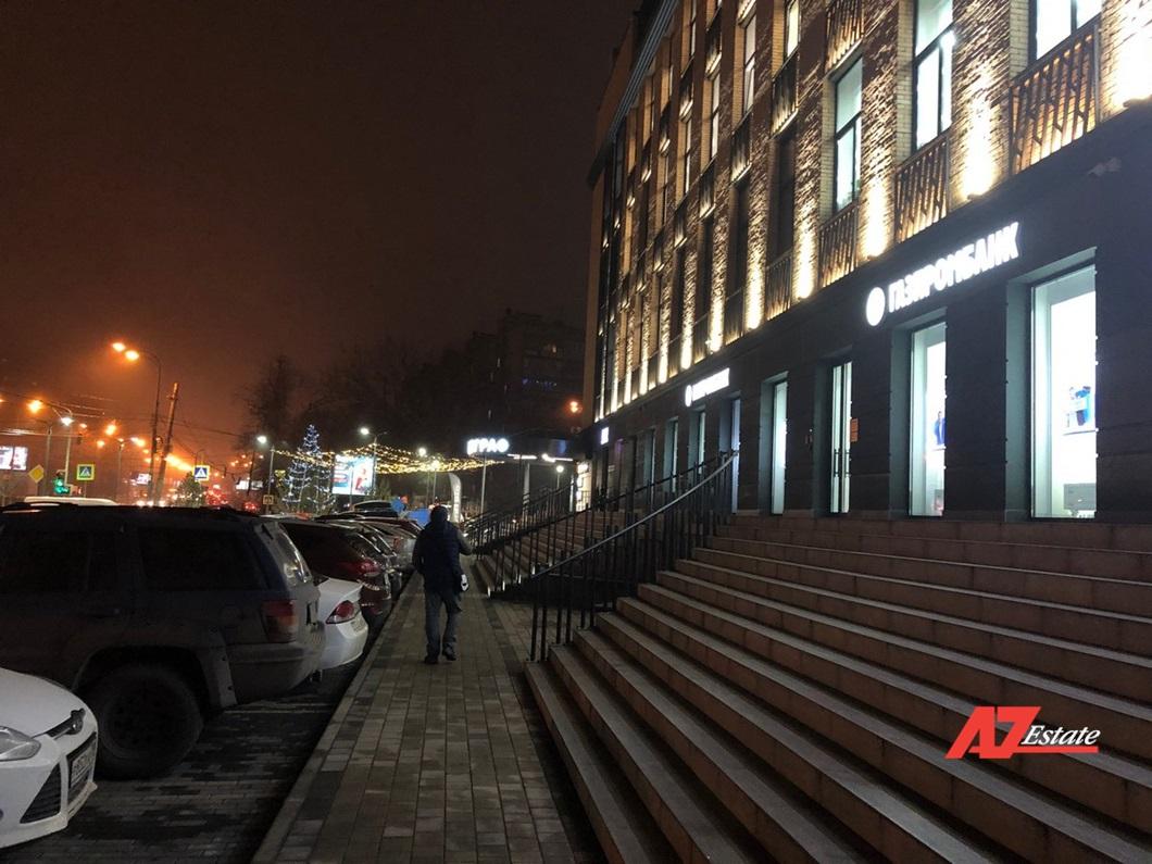 Аренда ПСН 600 кв.м в Одинцово - фото 2