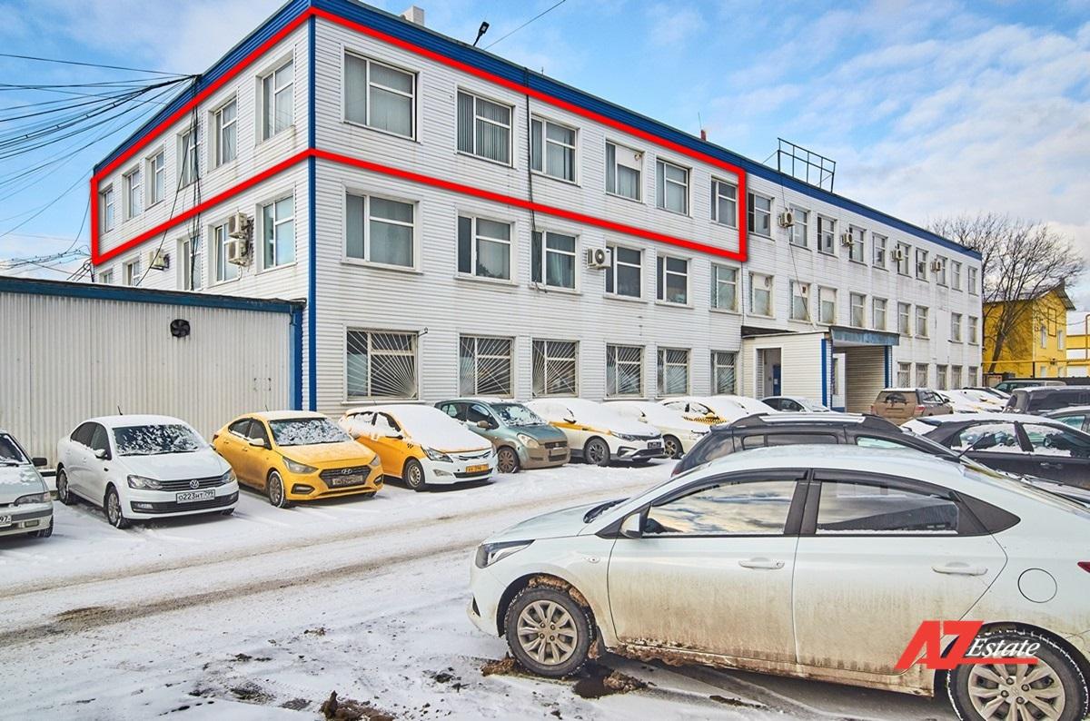 Продажа ПСН 333 кв.м в Щербинке - фото 1