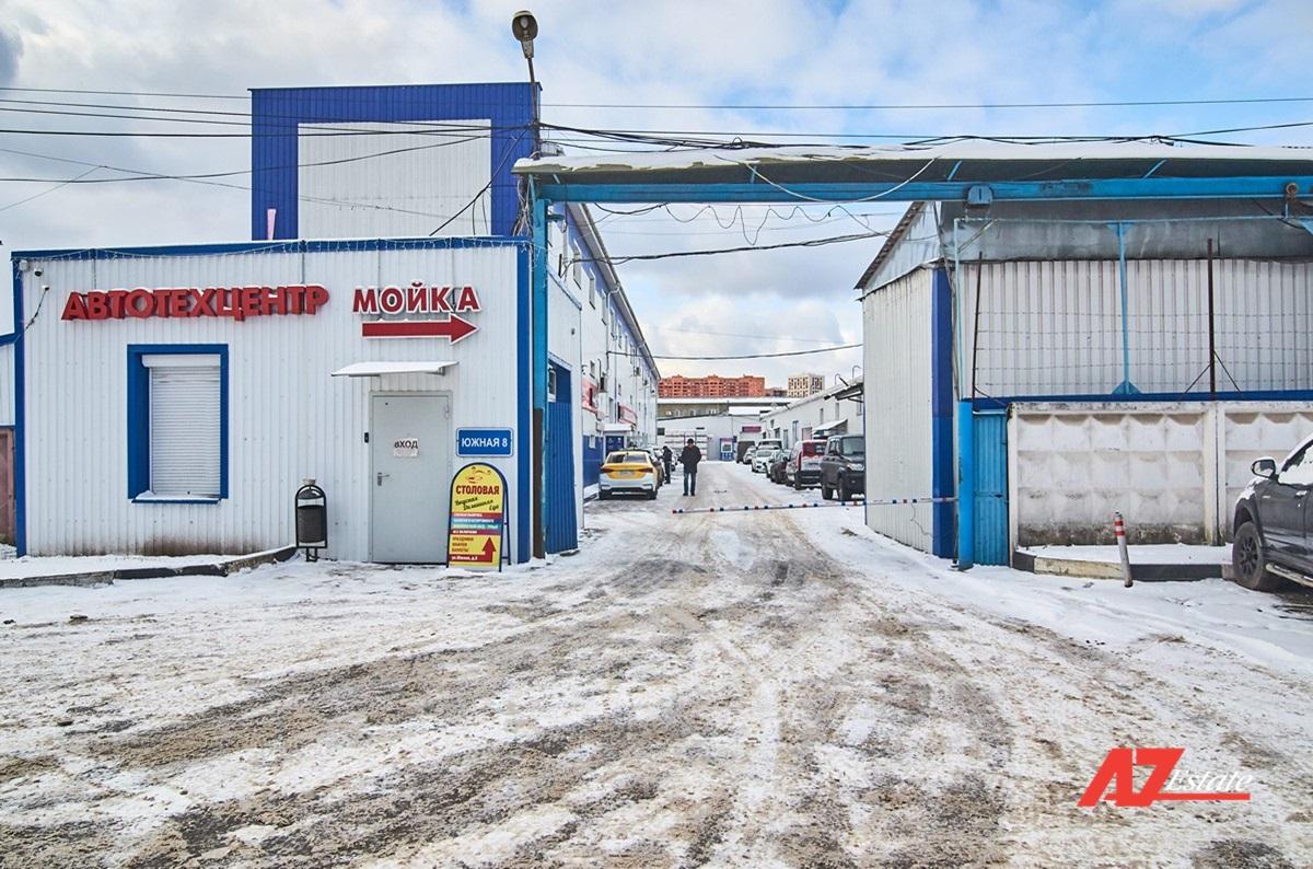 Продажа ПСН 333 кв.м в Щербинке - фото 2